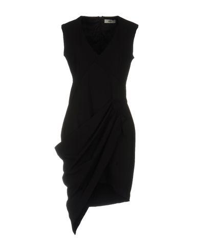 Платье до колена IXOS 34723929TM
