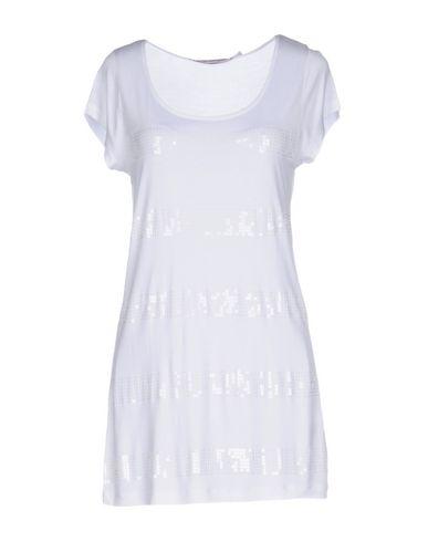 LA FEE MARABOUTEE T-shirt femme