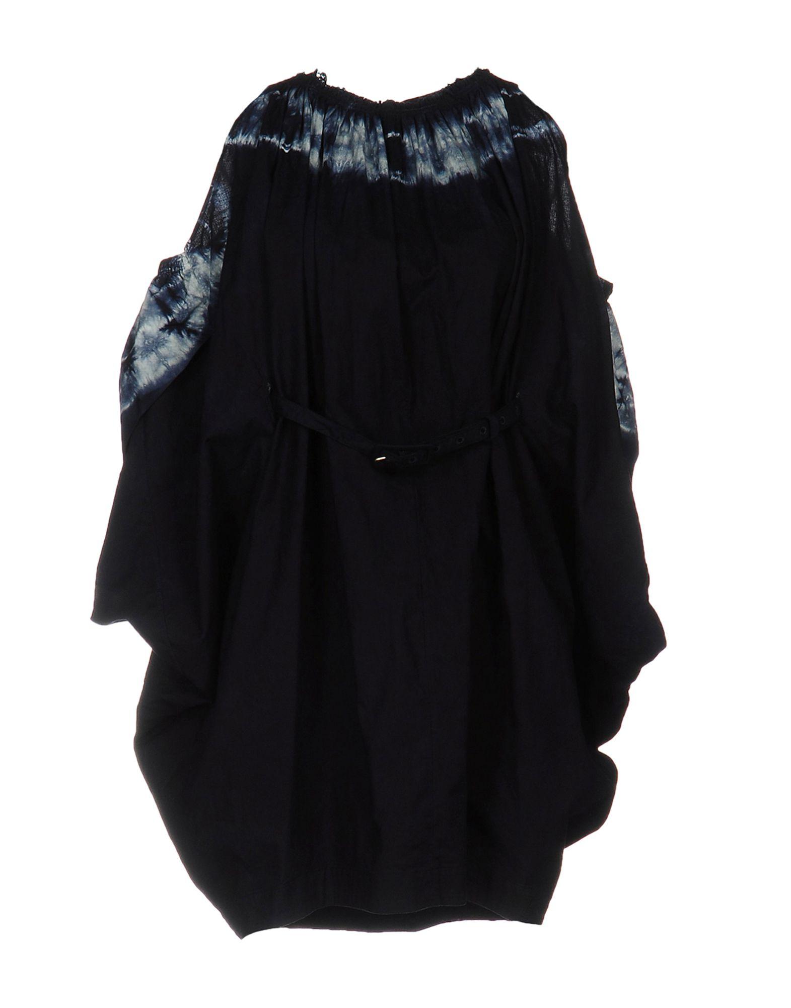 где купить RACHEL COMEY Короткое платье по лучшей цене