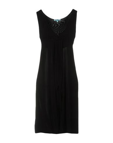 Короткое платье GUESS BY MARCIANO 34724750JR