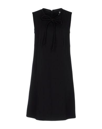 Короткое платье MARINA YACHTING 34724804CS