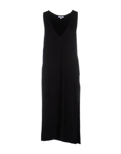 Платье длиной 3/4 от LNA