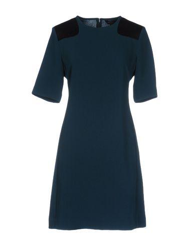 Короткое платье MARC BY MARC JACOBS 34724983DO