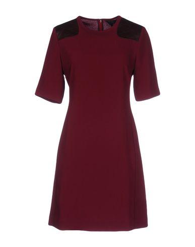 Короткое платье MARC BY MARC JACOBS 34724983PL