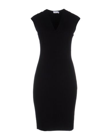VINCE. DRESSES Knee-length dresses Women