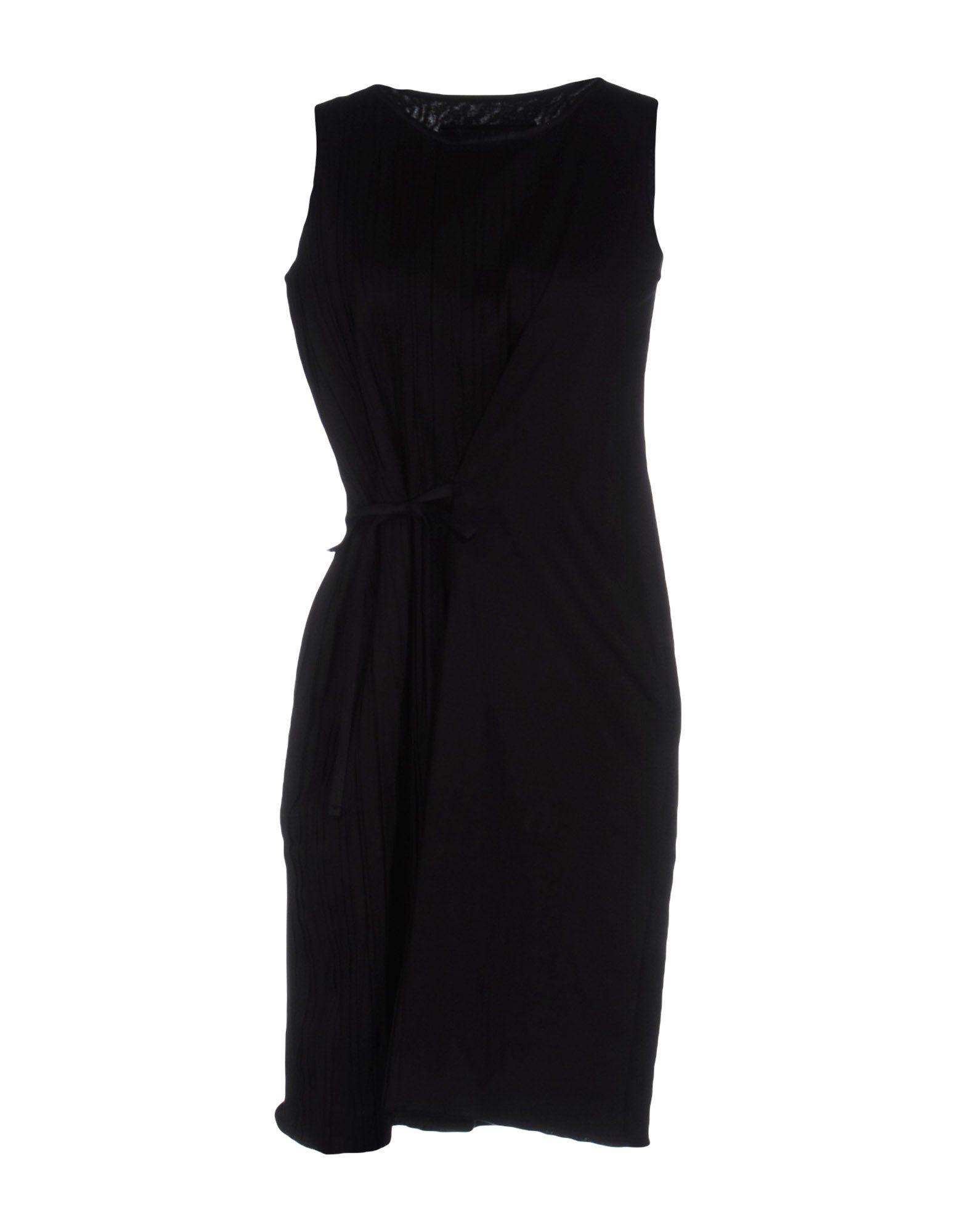 где купить KristenseN DU NORD Короткое платье по лучшей цене