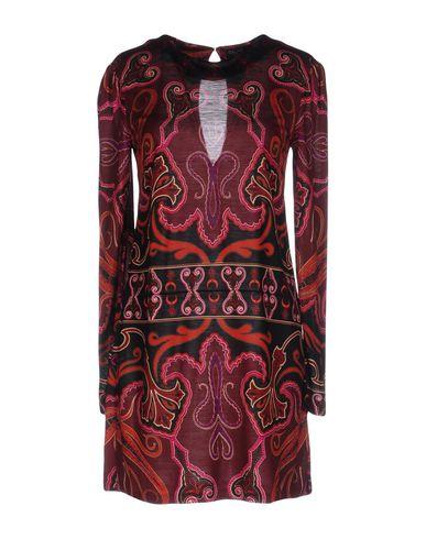 Короткое платье RACHEL ZOE 34725570BL