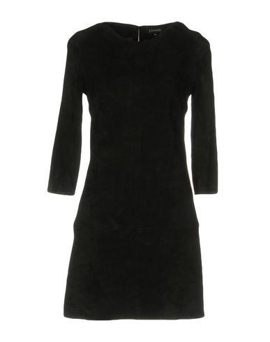Короткое платье JITROIS 34725635HG