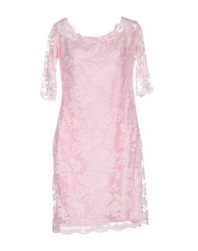 Короткое платье от BALENSI