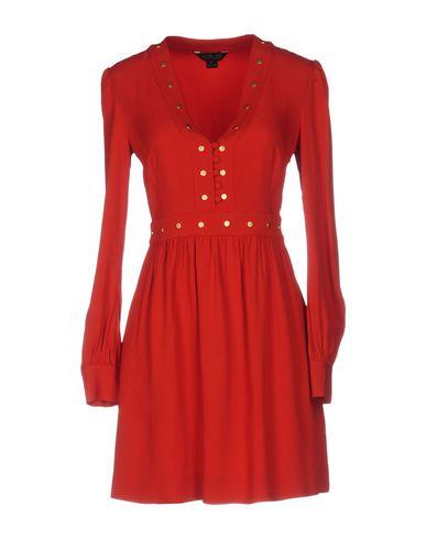 Короткое платье RACHEL ZOE 34725700GJ