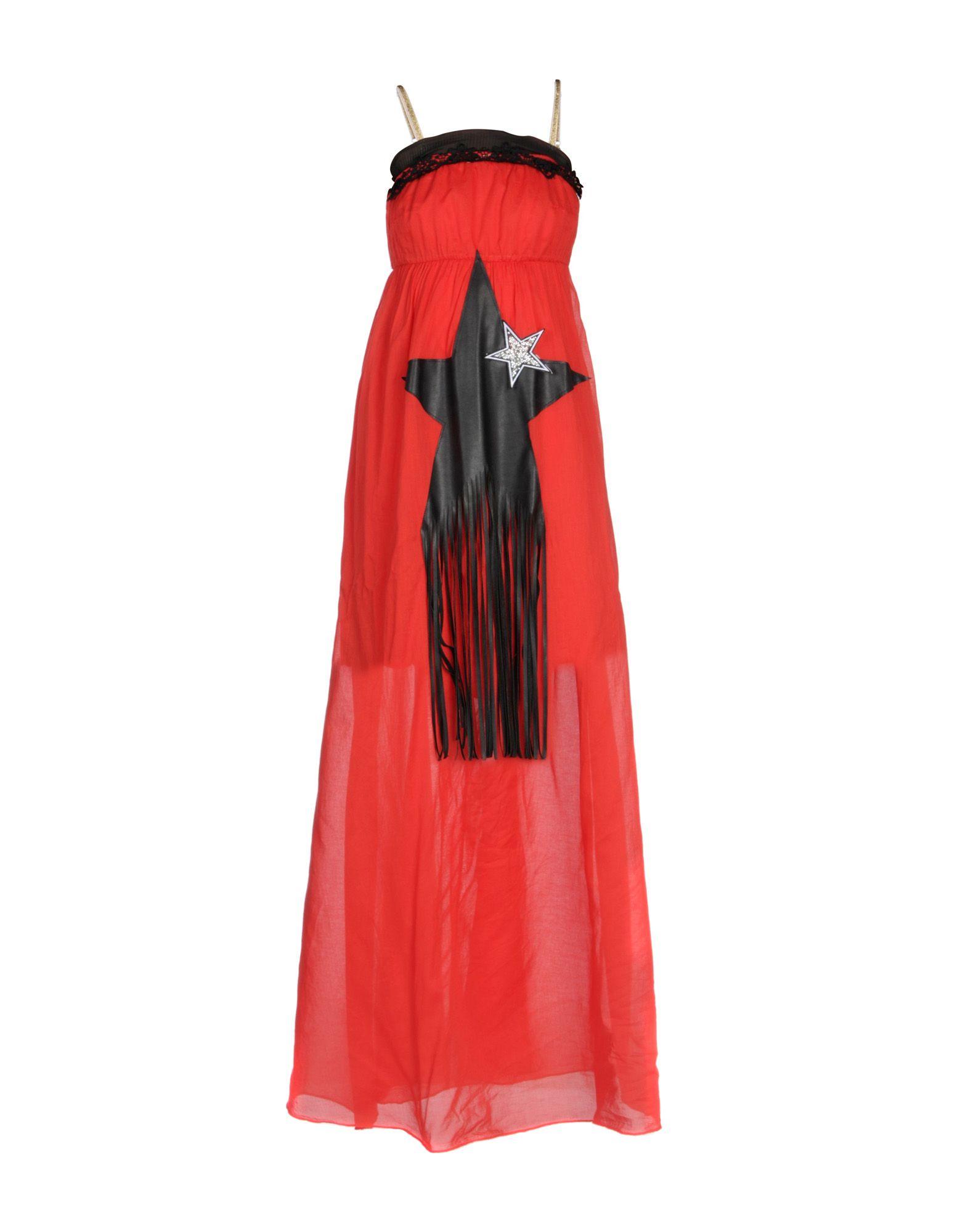 ANGELA MELE MILANO Длинное платье mele a1000g в одессе