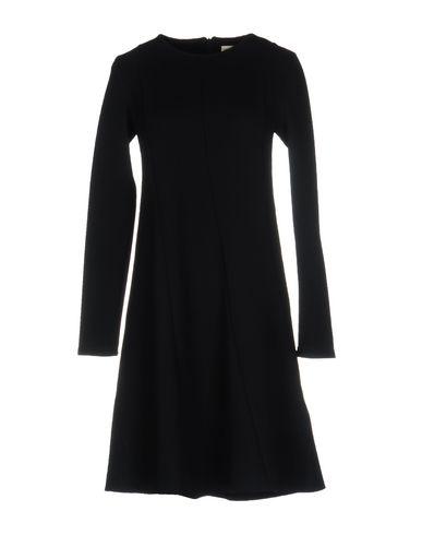 Короткое платье SELECTED FEMME 34726034VJ