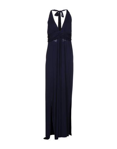 Длинное платье от ASPIGA