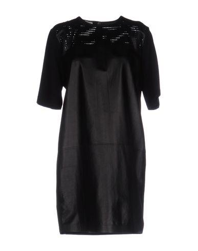 Короткое платье PINKO TAG 34726218LG
