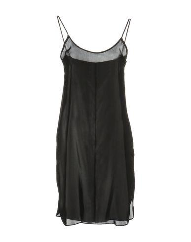 Короткое платье от 6397