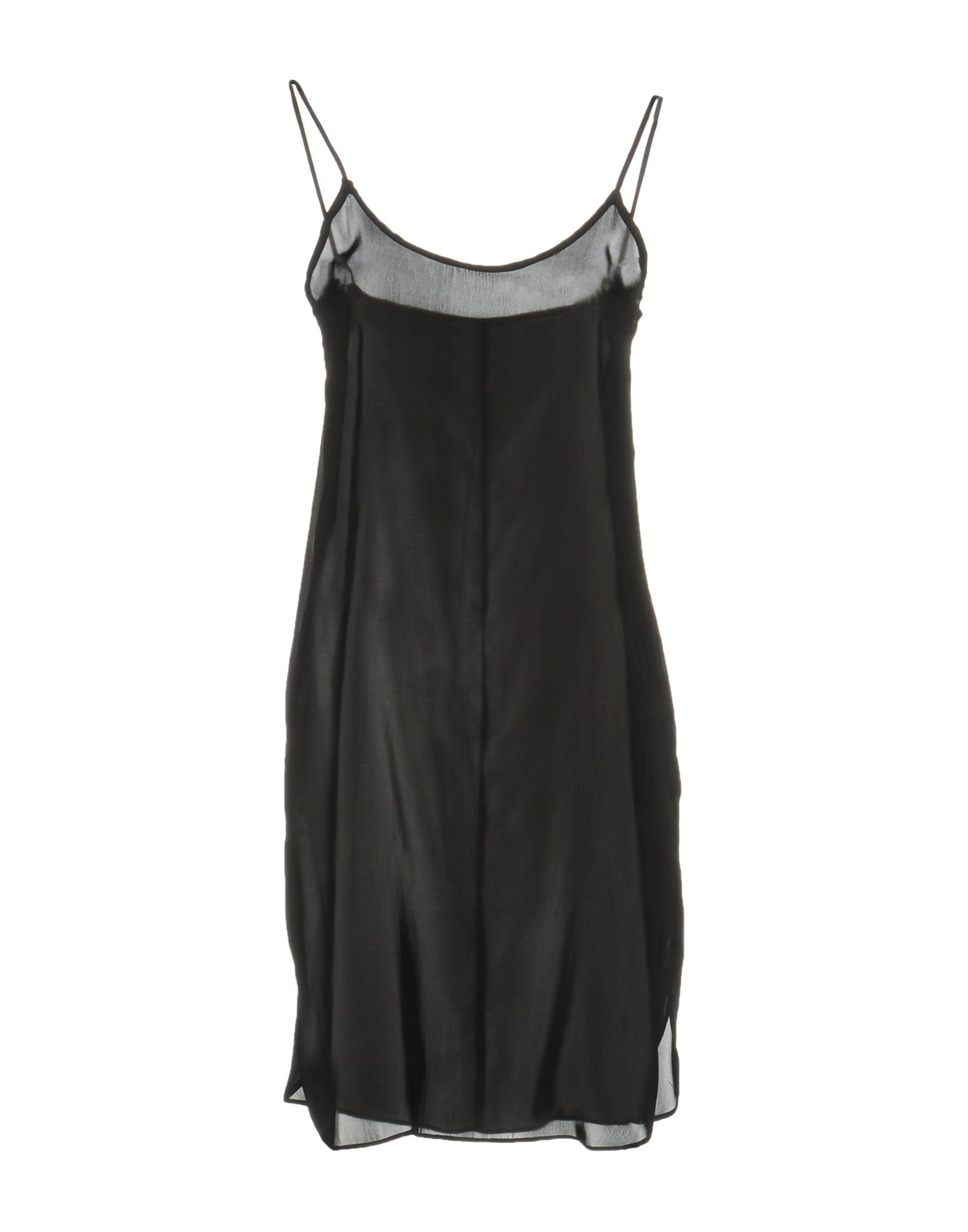 6397 Короткое платье 6397 короткое платье