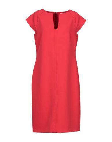 b477a36c942 Платья с рукавом-крылышко от 567 руб - Интернет-Магазин Женской ...