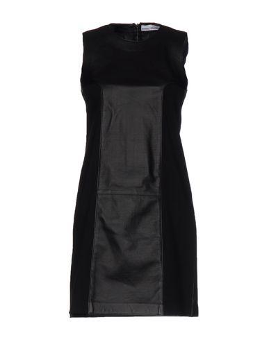 Короткое платье PACO RABANNE 34726404VC