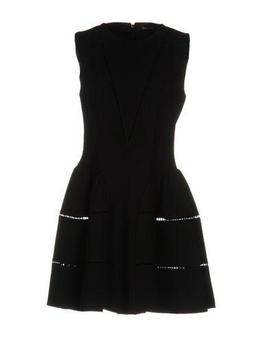 Короткое платье от ERMANNO DI ERMANNO SCERVINO