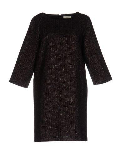 Короткое платье ROBERTO COLLINA 34726628UR