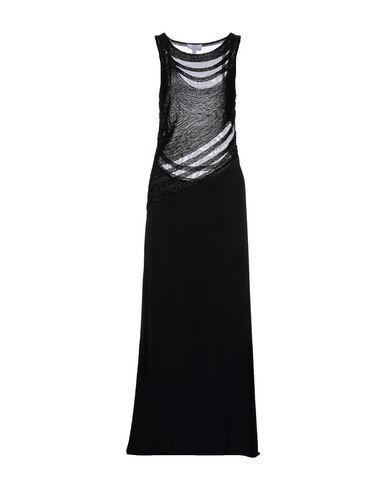 Длинное платье GAI MATTIOLO 34726725SV