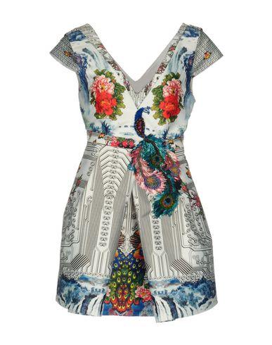 PICCIONE•PICCIONE - Kleitas - īsas kleitas