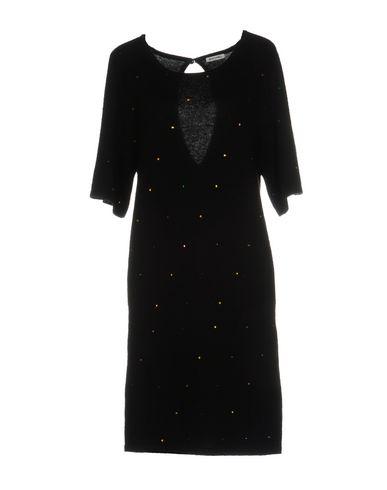 Короткое платье BEAYUKMUI 34727067LR