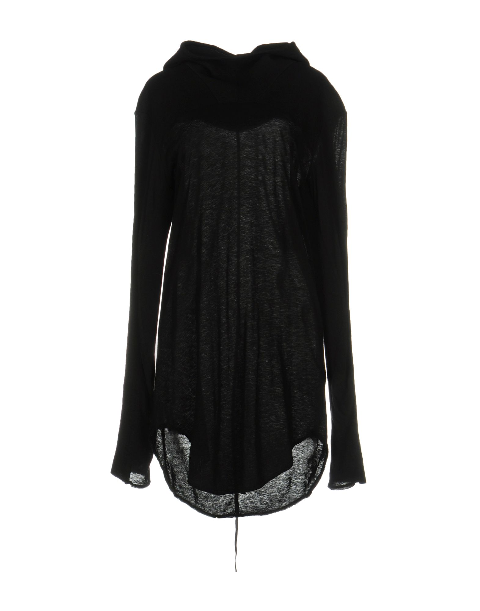 купить LOST & FOUND Короткое платье дешево