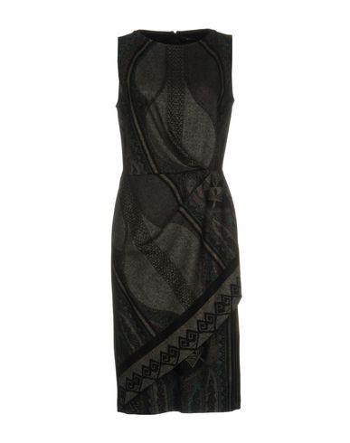 Платье до колена ETRO 34727410HK