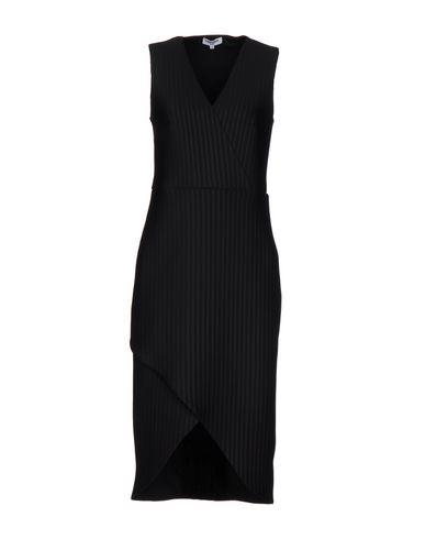 Платье длиной 3/4 OPENING CEREMONY 34727500BM