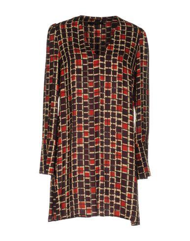 Короткое платье от KATIA G.