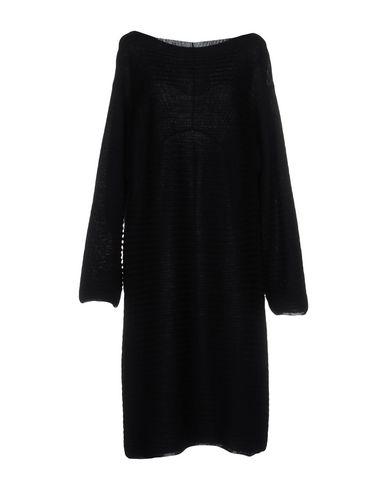 Короткое платье ROBERTO COLLINA 34728002DX