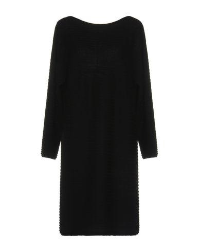 Короткое платье ROBERTO COLLINA 34728002QH
