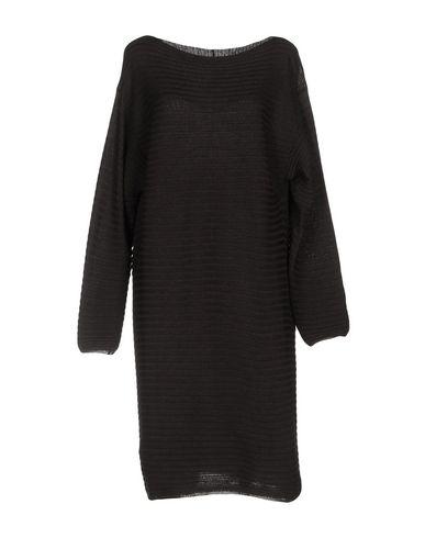 Короткое платье ROBERTO COLLINA 34728002VW