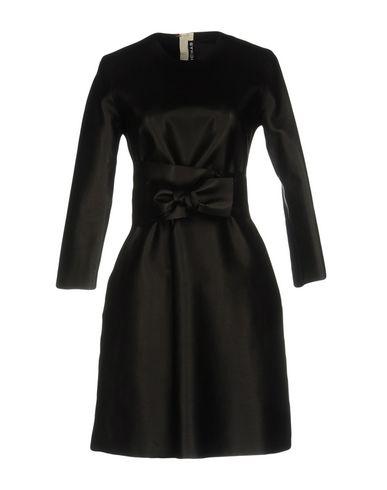 Короткое платье ROCHAS 34728071MI