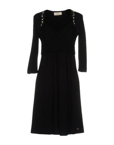 VDP COLLECTION DRESSES Short dresses Women