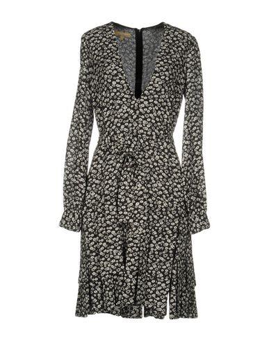 MICHAEL KORS COLLECTION DRESSES Knee-length dresses Women