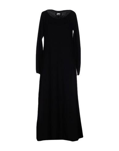 Длинное платье от LABO.ART
