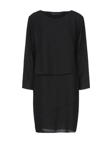 AGNONA DRESSES Short dresses Women