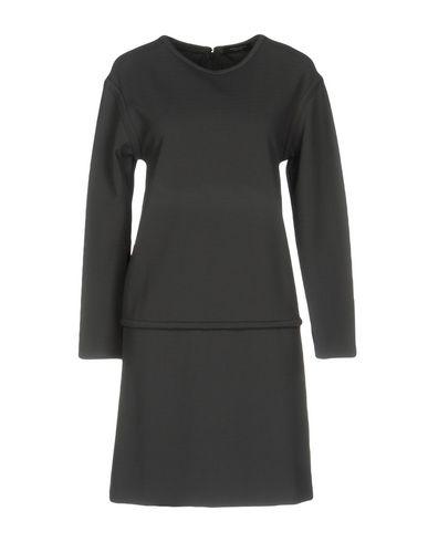Короткое платье ROBERTO COLLINA 34728721AC