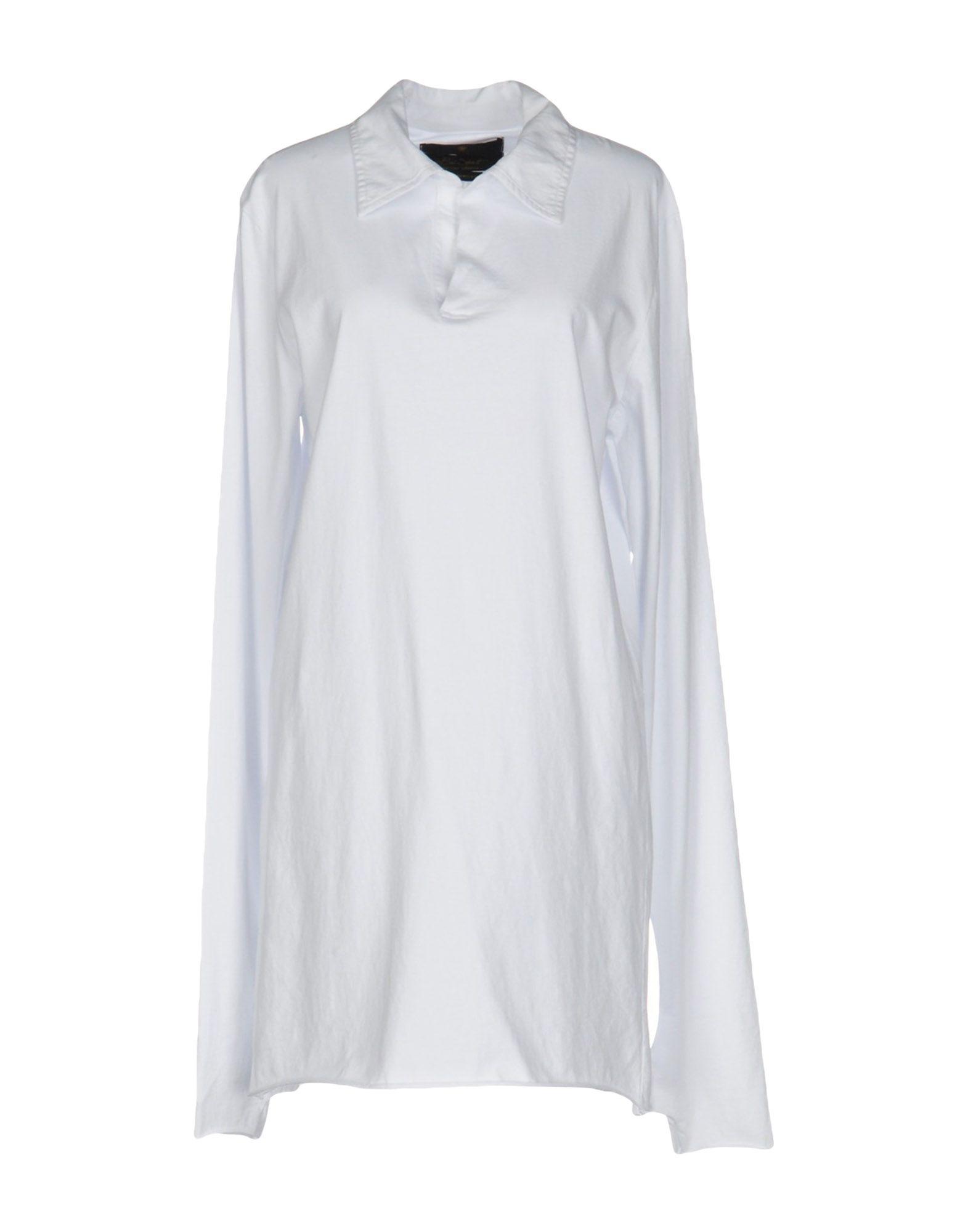 BAD SPIRIT Короткое платье майка классическая printio во все тяжкие braiking bad ч б