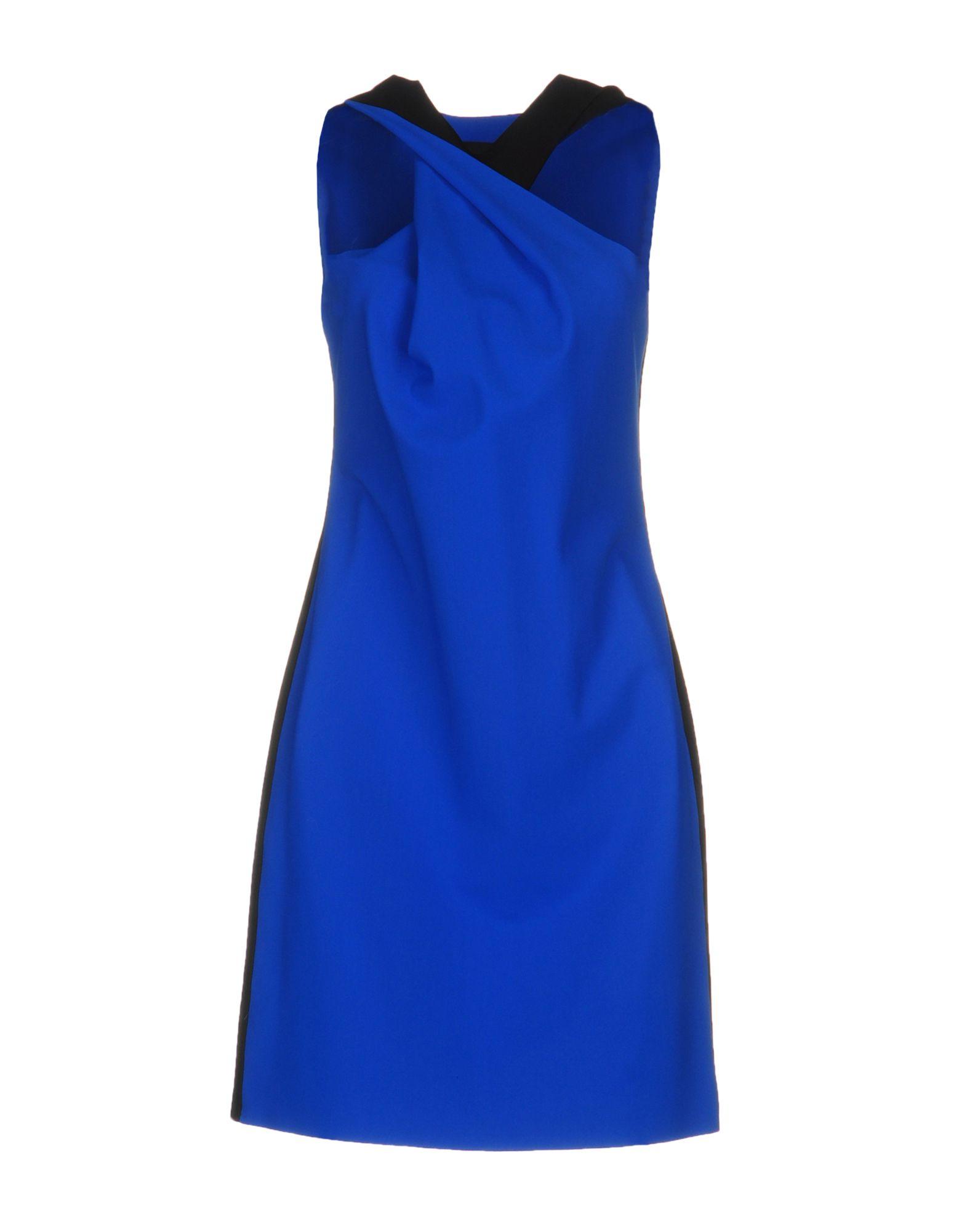 IRIE Короткое платье irie платье до колена