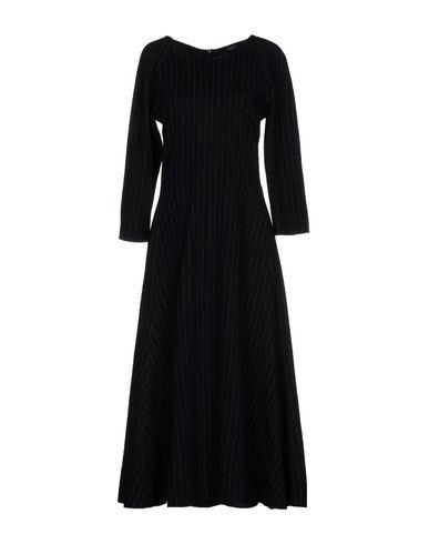 Платье длиной 3/4 ROBERTO COLLINA 34728863HE