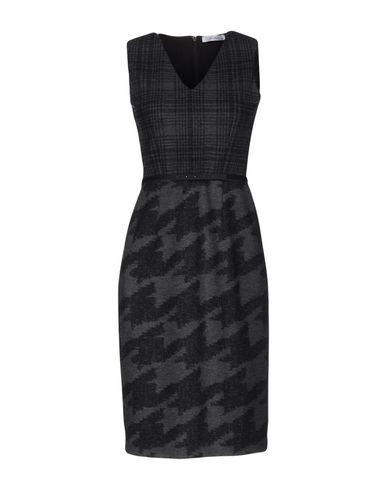 Платье до колена MAX MARA 34729061VP