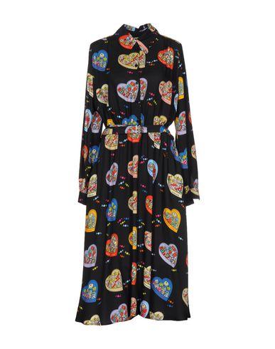 Платье до колена от 10X10 ANITALIANTHEORY