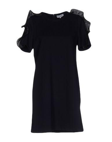Короткое платье OPENING CEREMONY 34729309ED