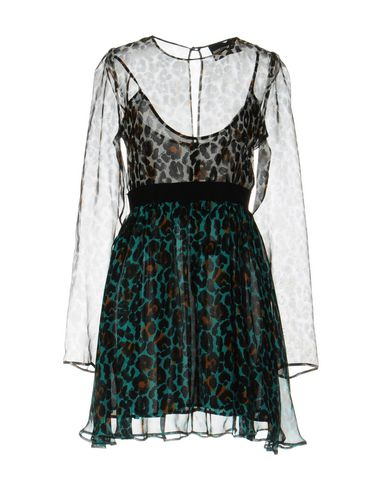 Короткое платье от MARCO BOLOGNA