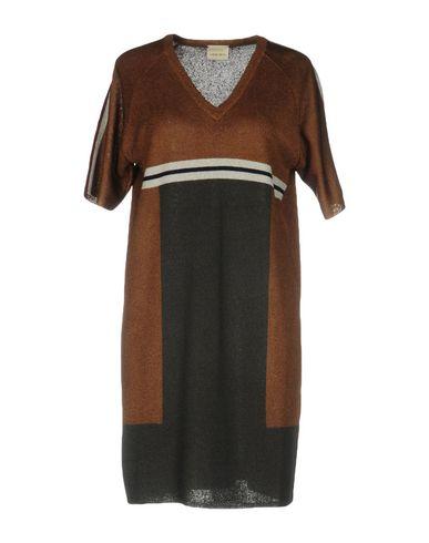 Короткое платье от CIRCUS HOTEL