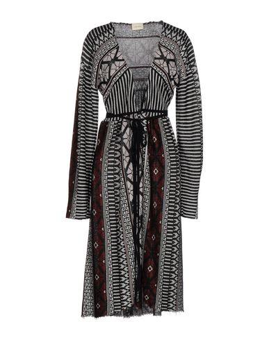 Платье до колена от CIRCUS HOTEL