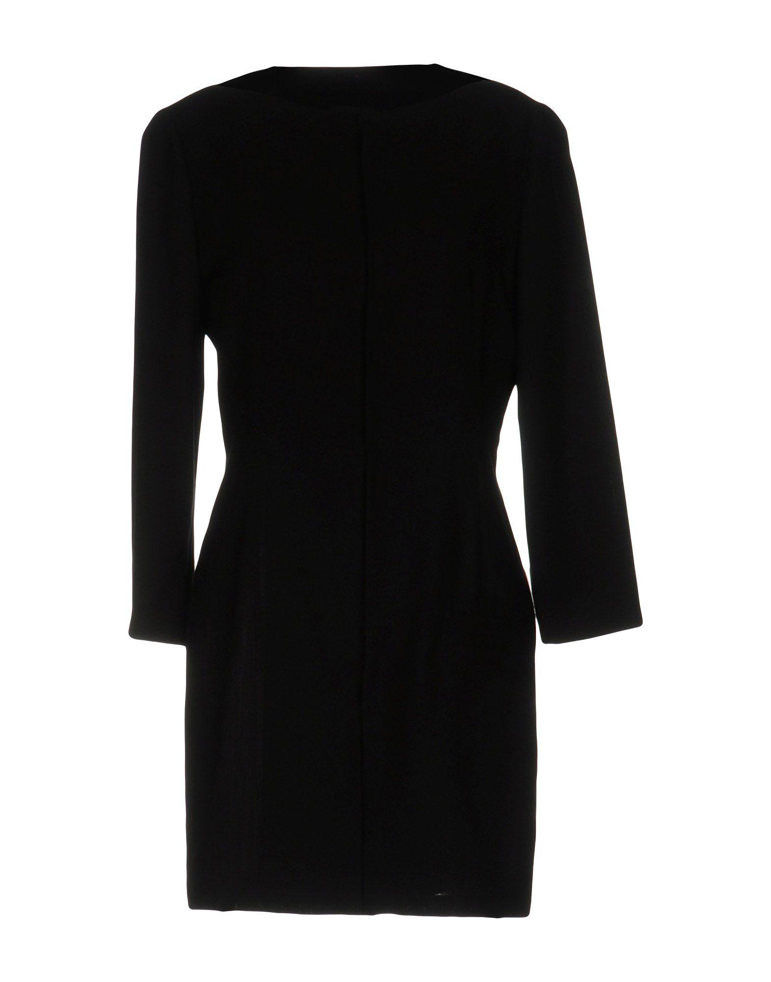 LIMI FEU Легкое пальто цены онлайн